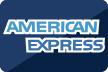 クレジット American Express
