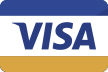 クレジット VISA